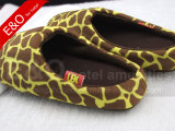 Colorful Fashion Hotel Home Indoor Slippers