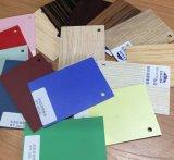 Wood Grain HPL Sheet Factory/Cement Board