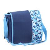 Business Document Messenger Shoulder Bag for All Age