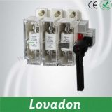 Hglz Series 250A Load Isolation Switch