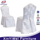 Elegant Weeding Hotel Restaurant Chair Cover (XY47)