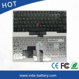 Laptop Keyboard/Wired Keyboard for Lenovo IBM Edge E330 E430 E430c