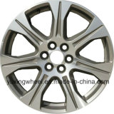 20inch Replica Wheel Rims, Wheel Hub for Cadillac-Srx