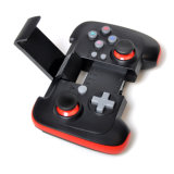 USB Fighter Joystick Controller for PC, Wireless Controller Tablet