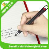 Wholesale Promotional Stylus Touch Pen (SLF-SP023)