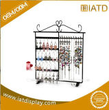 Metal Stand Earring Display Stand New Design