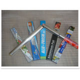 Roll Type and Catering Use Aluminum Foil Household