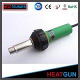 1600W Ce Certification Hot Air Gun Hand Tool