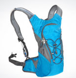 Hydration Pack Backpack Water Bladder for Hiking Cycling Climbing Camping