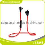 OEM ODM Design Mobile Phone Accessories Bluetooth Earphone