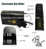 Factory Supply Mice Killer Mouse Killer Mouse Trap Rat Killer