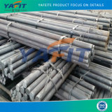 High Precision Forging Grinding Rod for Ball Mill