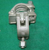 Scaffolding Coupler Swivel Coupler Sell to India