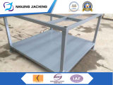 New Type Metal Stacking Rack for Sales