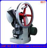 Tdp-6 Press Machine Manual Model Capacity 5000PCS/H