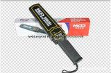 Handheld Metal Detector (LT-GC1001)