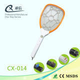 Large Electric Rechargeable Mosquito Killer LED Torch