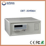 Hot Sale Digital Money Safe Box