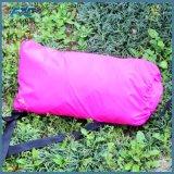 Variety Color & Design Lazy Sofa
