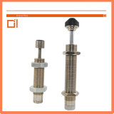 Ad2725 Type Stainless Steel Hydraulic Shock Absorber