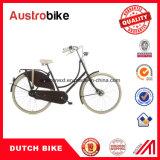 """28"""" Dutch Bicycle Lady Dutch Bike Lady Dutch Holland Bicycle Bike 26"""""""