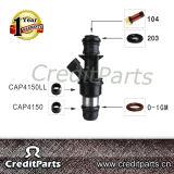 CF-008 Auto Parts Fuel Injector Repair Kits for Nozzles