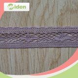 Fashionable Saree Border Crochet Lace Cotton Lace