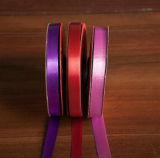 OEM New Design Faashion Plastic Ribbon