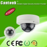 IP Cameras 3MP High Performance HD-CCTV Security Dome