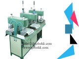 Silicone Brand Making Machine