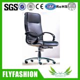 Office Furniture High Back Office Chair Boss Chair