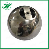 Stainless Steel Hollow Ball for Bearing