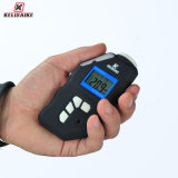 Factory Price Portable Diffusion Industrial Oxygen Gas Detector