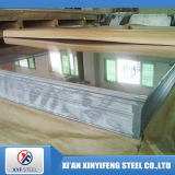 904L Mirror/Hl Stainless Steel Sheet
