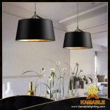 Modern Simple Style Restaurant Decorative Pendant Light (MD20390-1-420)