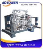 Petrochemical Loading Control Skid Mounted Manufacturer