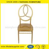 Aluminum Phoenix Chair for Wedding Rental Business