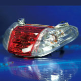 Motorcycle Parts Rear/Tail/Stop Light for Ws110