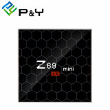 Z69 Mini S912 Android TV Box 7.1.2 2g 16g
