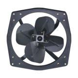Heavy Duty Octagonal Exhaust Fan/Ventilation Fan