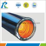 Solar Water Heater 58X1800mm Tubes