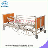Bae5092 Five Functions Electric Long Term Home Health Care Bed