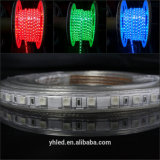 Flexible 5050 Christmas Decorative 60LED 110V 50m Strip LED Light