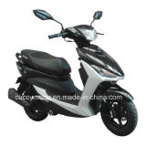 China New Durable Quality 100cc YAMAHA Engine Gas Scooter for Adult (New Jog)