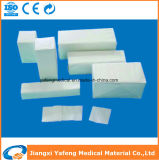 Medical Dressing Gauze Sponges Commonly Used Mesh 13threads 17threads