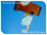 Flexible PCB Supplier for Stiffener 1-4 Layers Multi-Layers FPC