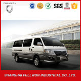 Kinglog Passanger Mini Van for Sale
