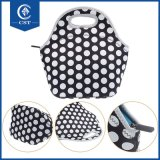 Hot Selling Eco-Friendly Insulated Neoprene Lunch Bag