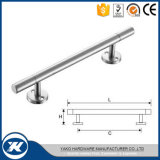 Top Quality Stainless Steel 304 Pull Door Handle