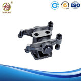 R175 S195 S1100 Valve Rocker Arm Assembly